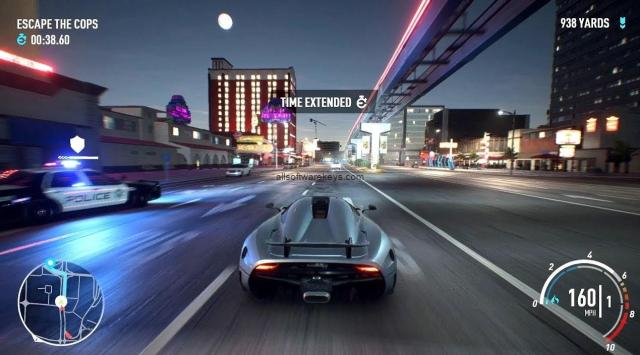 need-for-speed-payback-download-crack