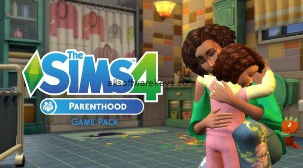 sims 4 for free no download