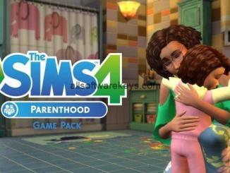 Sims 4 2020 Crack + Torrent Version Free Full Download [Latest Version]