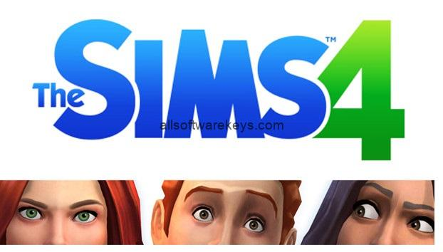 download sims 4 city living crack