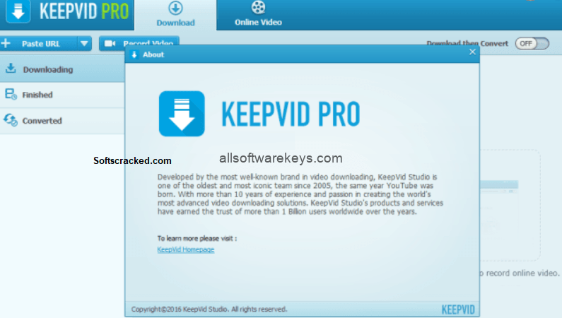keepvid-free-youtube-video-downloader