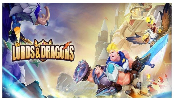 lords-dragons-dungeon-raid-mod-apk-for-free-4853121