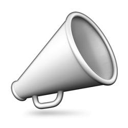 maxbulk-mailer-pro-keygen-2069524