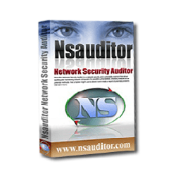 nsauditor-network-security-auditor-crack-7218458-7851177