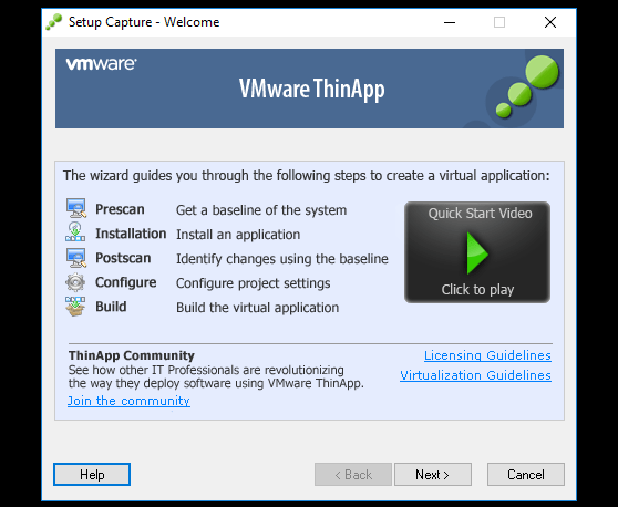 vmware-thinapp-enterprise-license-key-2153059