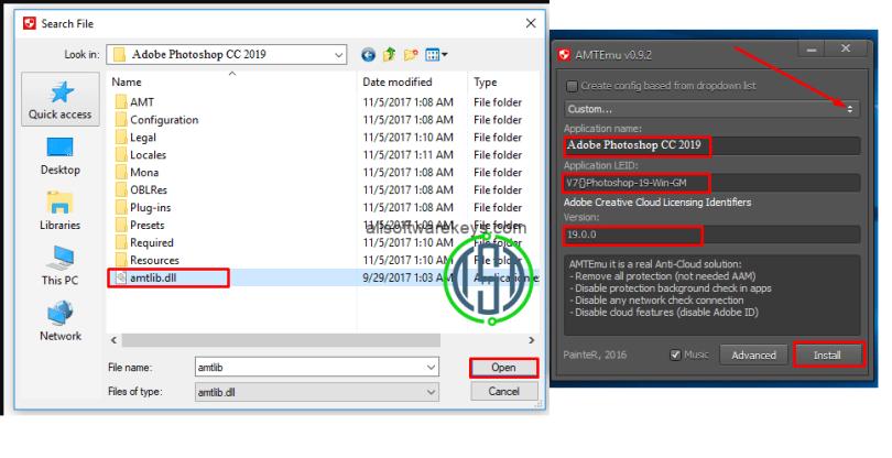 adobe-photoshop-serialkey-all-software-keys