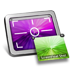 ScreenFloat 1.5.18 Crack With Serial Key Free Download 2021