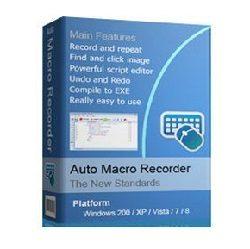auto-macro-recorder-crack-6090368