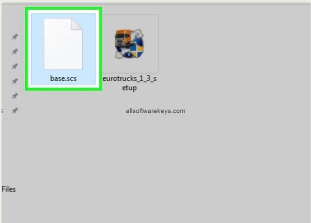 euro-truck-simulator-2-download-free-allsoftwarekeys3