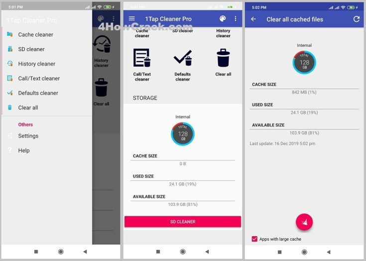 1tap-cleaner-pro-cracked-apk-for-android-download-1344856