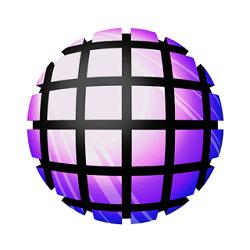disktrix-ultimatedefrag-crack-3059786