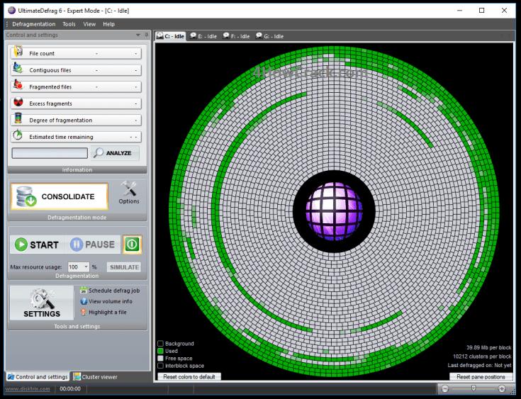 disktrix-ultimatedefrag-license-number-3446273