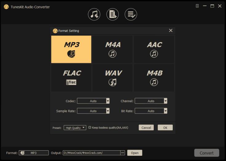 tuneskit-audio-converter-crack-3100174-9549753