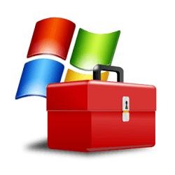 windows-repair-pro-crack-6868399
