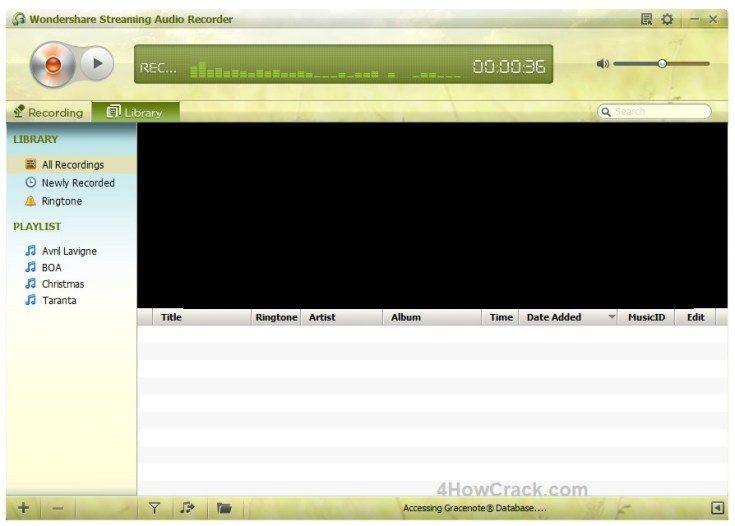 wondershare-streaming-audio-recorder-download-registration-code-9455312