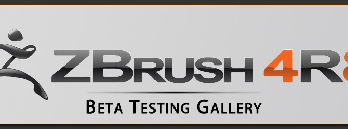 ZBrush 4R8 2020 Crack With Torrent Full Download Free {Latest Version}