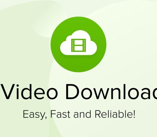 4K Video Downloader 4.15.1.4190 Crack With License Key Download 2021