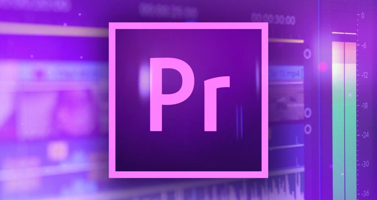 Adobe Premiere 2020 Crack With Keygen Full Download{Updated Version}