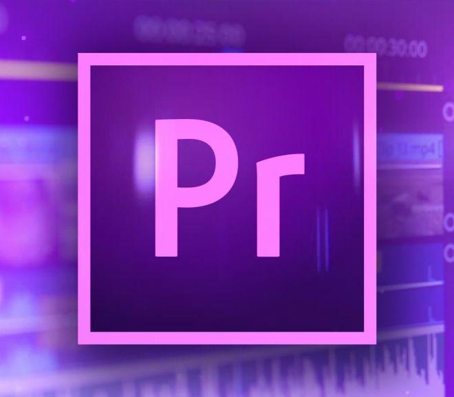 Adobe Premiere Pro V15.2.0.35 Crack With License Key Download 2021