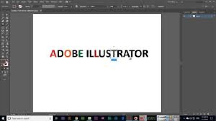 Adobe Illustrator 2020 Crack With New Keygen Free Download {Upgraded}