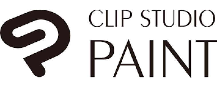 Clip Studio Paint 2020 Crack + Serial Number Free Download {Upgraded}