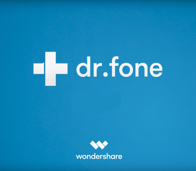 Wondershare Dr.Fone 11.2.1.439 Crack With Serial Key Free Download 2021