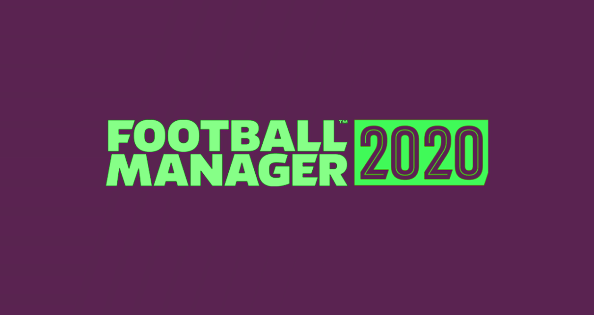 Football Manager 2020 Crack + License Key Free Download(Fresh Copy)