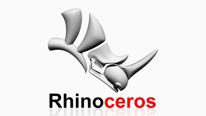 Rhino 5 2020 Crack + Latest Activation Key Download {Updated Version}