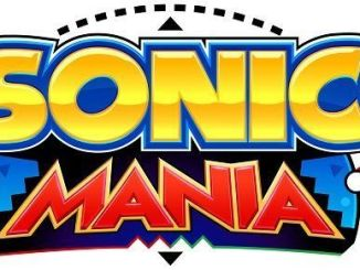 Sonic Mania 2020 Crack With Serial Key Free Download [Latest Version]