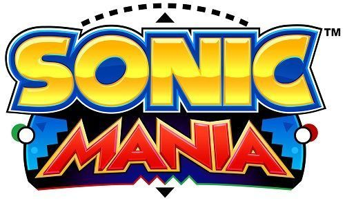 Sonic Mania v1.06.0503 Crack With Serial Key Free Download 2021