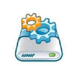DiskBoss Ultimate / Enterprise 12.3.14 Crack with Serial Key Download