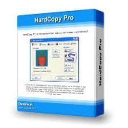 hardcopy-pro-crack-8276394