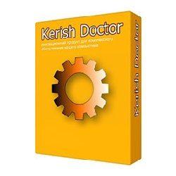 kerish-doctor-crack-2658321