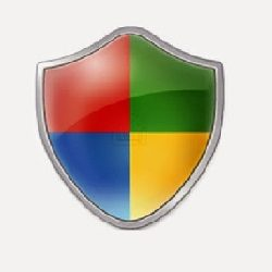 Windows Firewall Control 8.4.0.80 Crack With Serial Key Download 2021