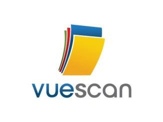 VueScan 2020 Crack With Full Keygen Free Download {Updated Version}