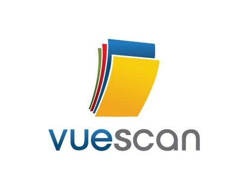 VueScan 2020 Crack With Full Keygen Free Download {Updated Version}