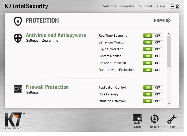 k7_total_security_free_download