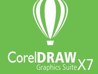 CorelDraw X7 Keygen Crack+Serial Number Free Download{Fresh Copy}
