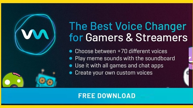 voicemod-pro-crack-free-download