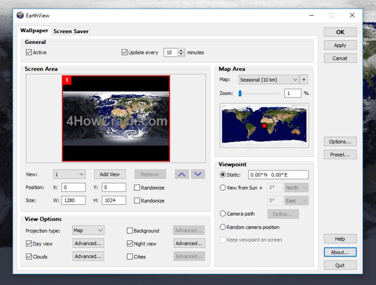 earthview-full-version-1611334-1814255