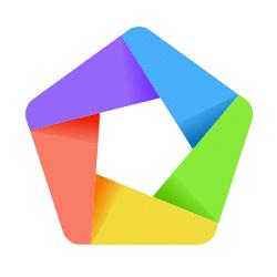 memu-offline-installer-3924685