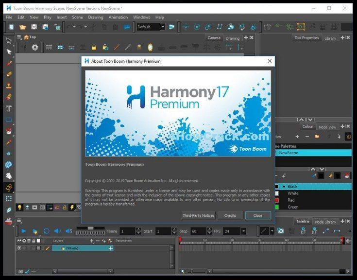 toon-boom-harmony-premium-cracked-free-download-8565292-6140566