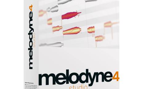 Celemony Melodyne 2020 Torrent +Crack With Serial Numbers Free
