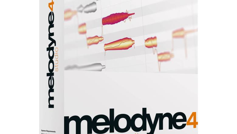 Celemony Melodyne 2020 Torrent + Crack With Serial Numbers Free