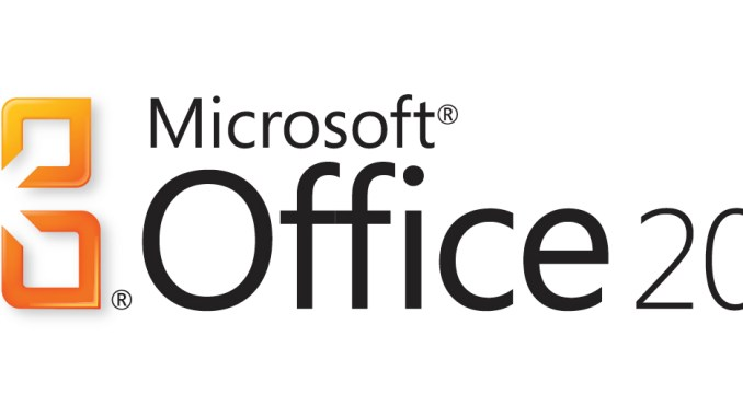 Microsoft Office 2010 Crack + Product Key With Torrent Free Download