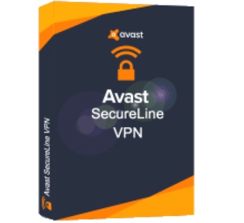 Avast SecureLine VPN 5.6.4982 Crack With Patch And Activation Key Download 2021