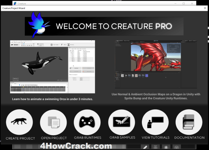 creature-animation-pro-cracked-free-download-6182029