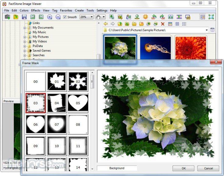 faststone-image-viewer-serial-key-4098456