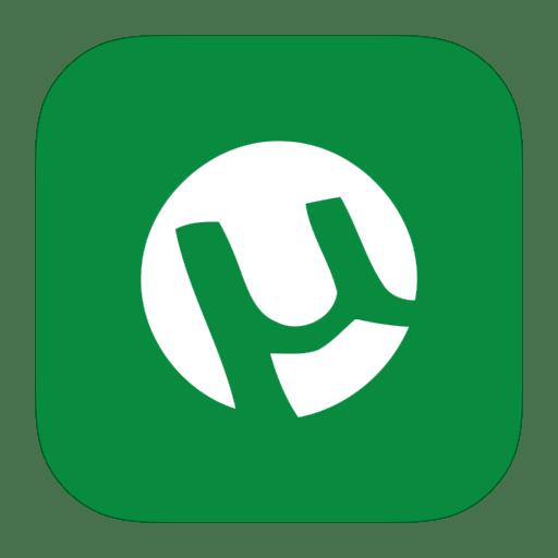 uTorrent Pro 3.5.5 Crack Build 4591 With Activation Key Free Download 2021