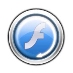 thundersoft-flash-to-video-converter-crack-8037790